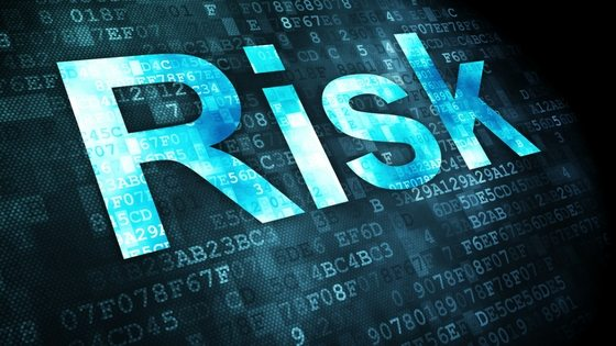 Day Trading Rules - Risk Captial