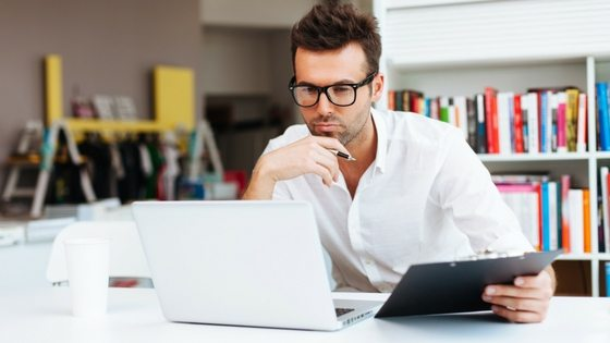 Day Trading Online - Complete Plan