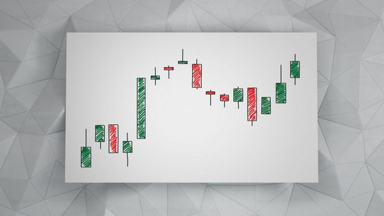 Day Trading Strategies - Range And Breakout