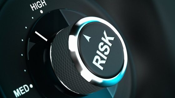 Trading Exit Strategies - Increasing Risk