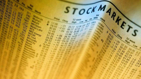 Best Stock Trading Strategy - Short List Of Symbols