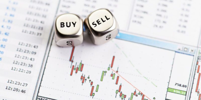 Option Trading Strategies: 3 Characteristics To Know